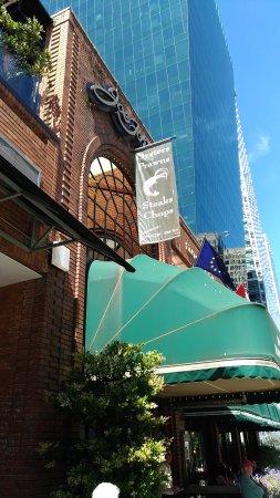 Joe Fortes Seafood & Chop House: P_20170714_143511_vHDR_On_large.jpg