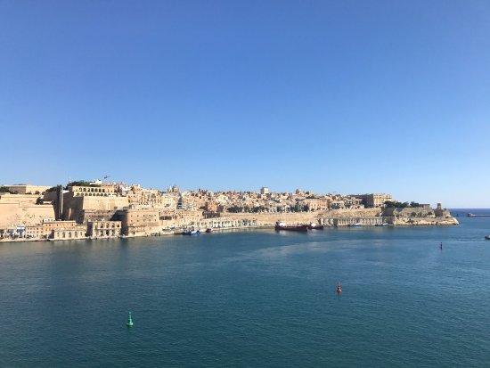 Senglea, Malta: photo2.jpg