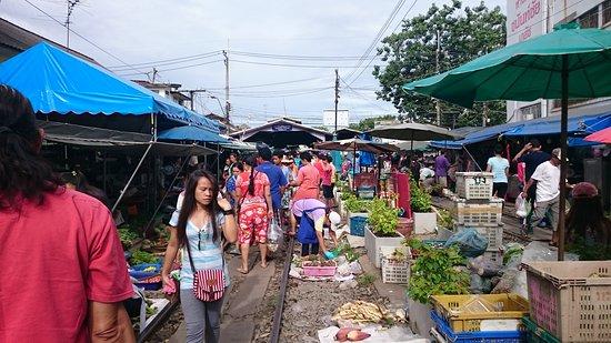 Samut Songkhram, Thailand: DSC_1901_large.jpg