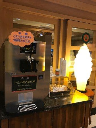 Kindness Hotel Taitung : photo6.jpg