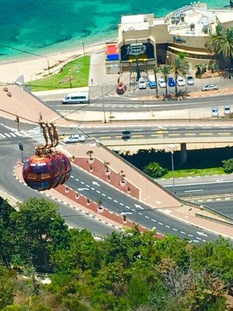 Aerial Cable Car : photo4.jpg