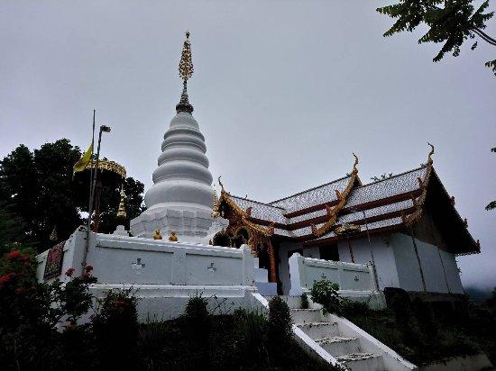 Phrathat Doi Leng