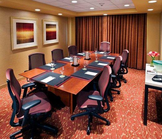 Loveland, CO: Hospitality Suite
