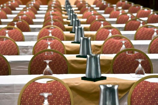 Loveland, CO: Classsroom Seating