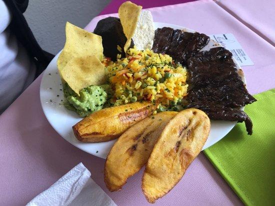 Santiago Atitlan, Guatemala: photo1.jpg