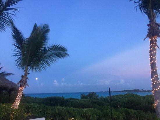 Grand Isle Resort & Spa: photo3.jpg