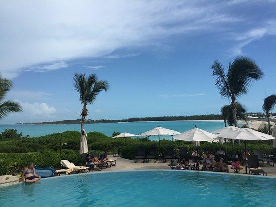 Grand Isle Resort & Spa: photo4.jpg