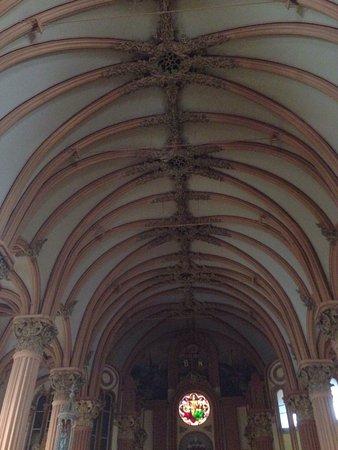 St. Mary's Assumption: photo5.jpg
