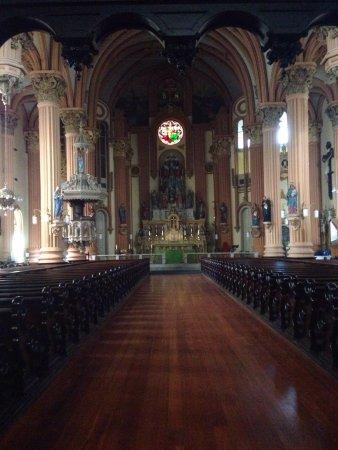 St. Mary's Assumption: photo6.jpg