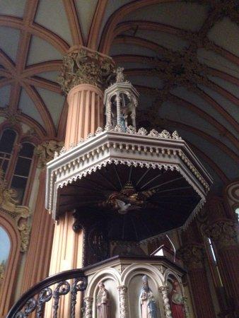 St. Mary's Assumption: photo7.jpg