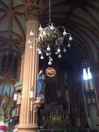 St. Mary's Assumption: photo8.jpg