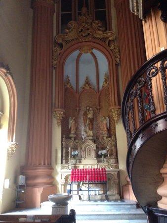 St. Mary's Assumption: photo9.jpg