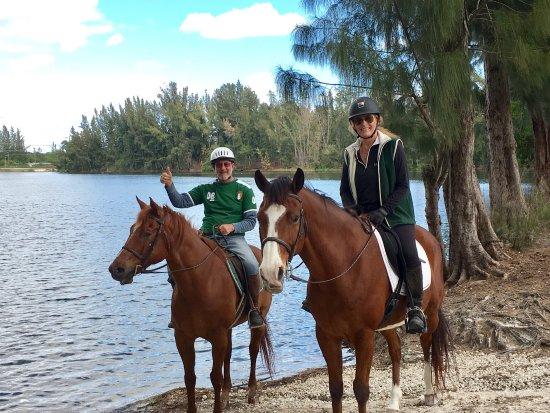 Davie, FL: photo2.jpg