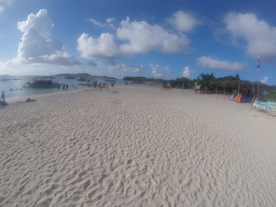 Daet, Filippijnen: photo4.jpg