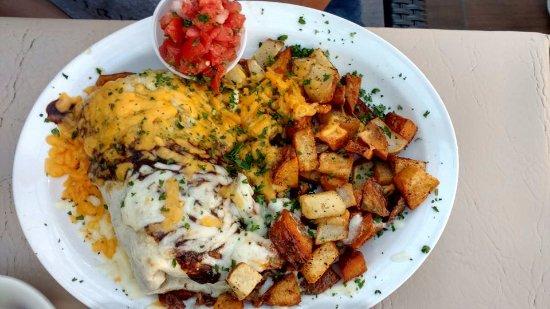 Best Takeout Food In Carmel In
