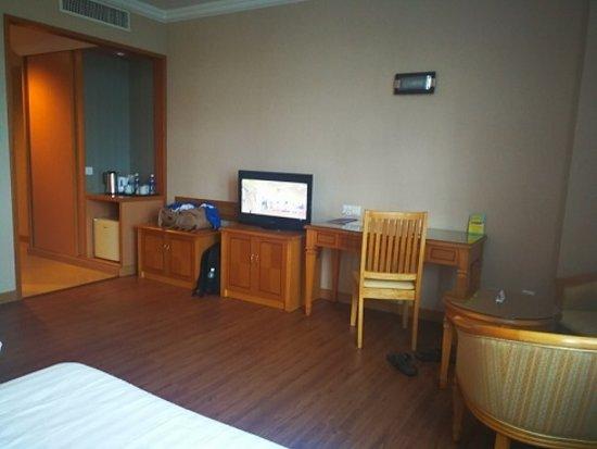 Sex in mega hotel miri sarawak