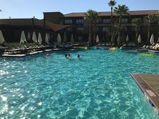 Rancho Mirage, Californien: photo0.jpg