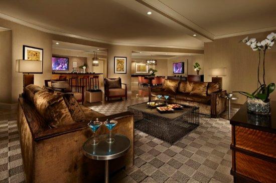Mandalay Bay Resort Amp Casino From 100 ̶1̶5̶5̶ Updated