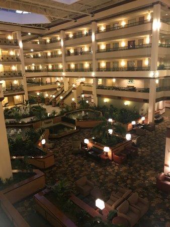 Embassy Suites by Hilton Lexington: photo2.jpg
