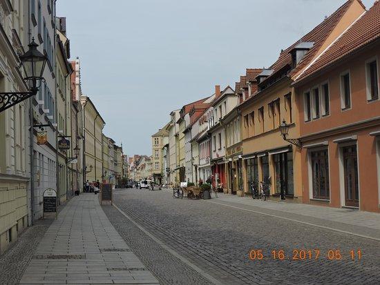 Melanchthonhaus