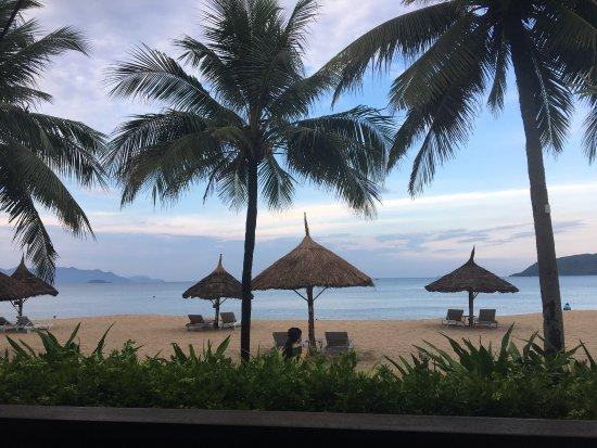 Evason Ana Mandara Nha Trang: photo0.jpg