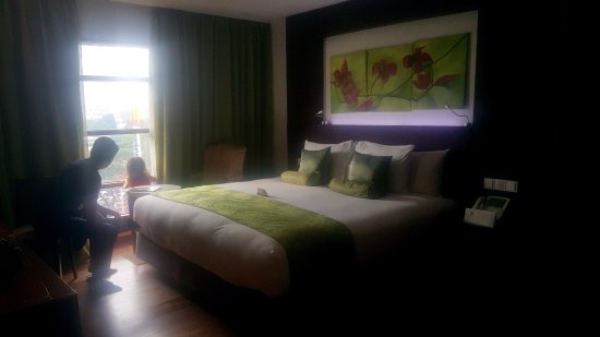The Cocoon Boutique Hotel: photo0.jpg