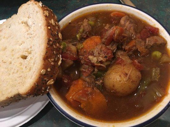 The Stew Pot : photo1.jpg