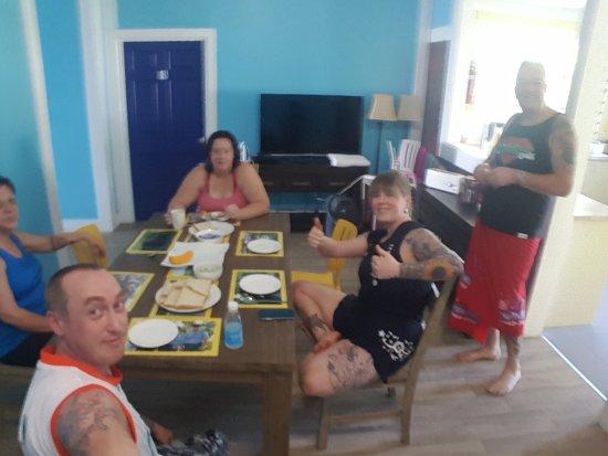 Upolu, Îles Samoa : 20170708_093414_large.jpg