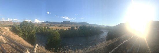 Wapiti, Wyoming: photo0.jpg