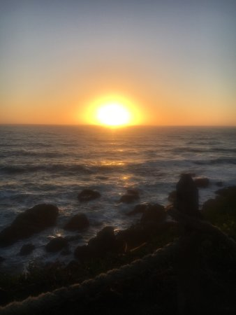 Montara, كاليفورنيا: Such a great place to stay.