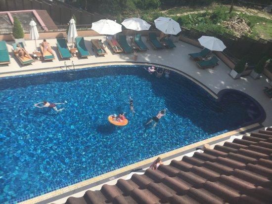 Chanalai Garden Resort: photo8.jpg