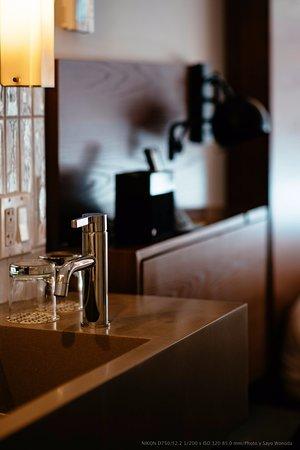 Arlo SoHo: クイーンサイズ1ベッドルーム