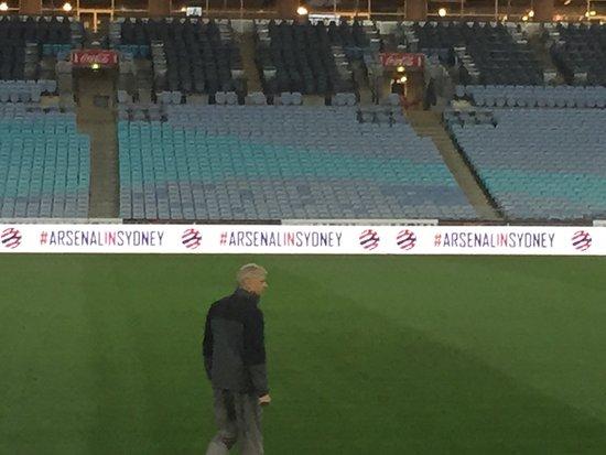 ANZ Stadium: photo5.jpg