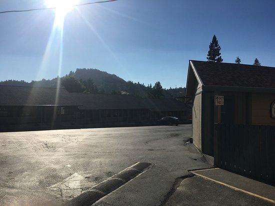 Garberville, CA: photo1.jpg