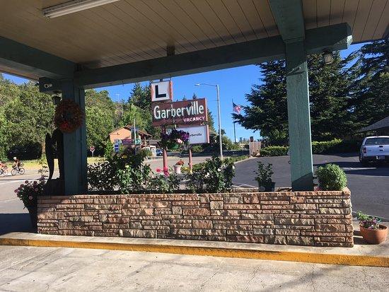 Garberville, Kalifornien: photo3.jpg