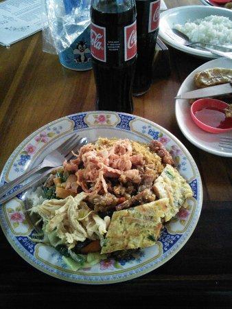 Warung Made Busana Bali: TA_IMG_20170717_123357_large.jpg