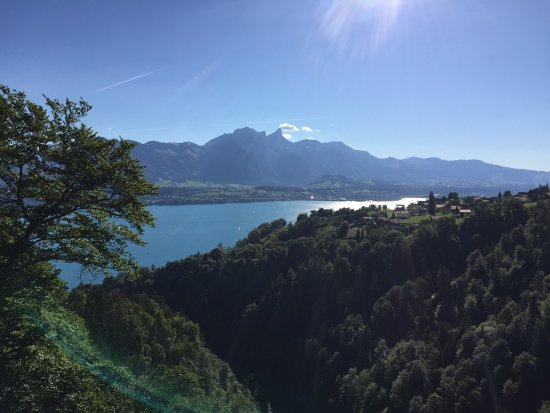 Sigriswil, Suiza: photo2.jpg