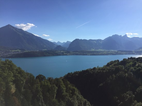Sigriswil, Suiza: photo3.jpg
