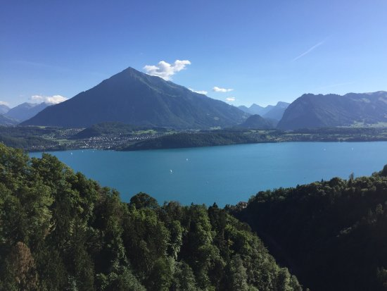 Sigriswil, Suiza: photo4.jpg
