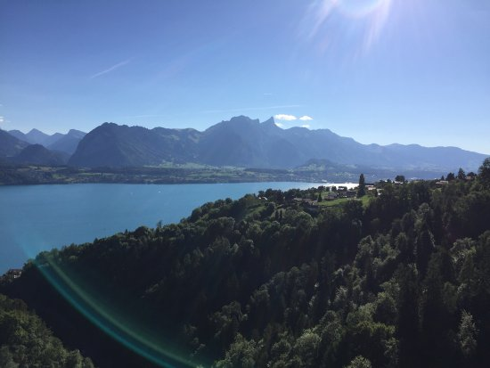 Sigriswil, Suiza: photo5.jpg