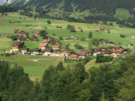 Sigriswil, Suiza: photo6.jpg