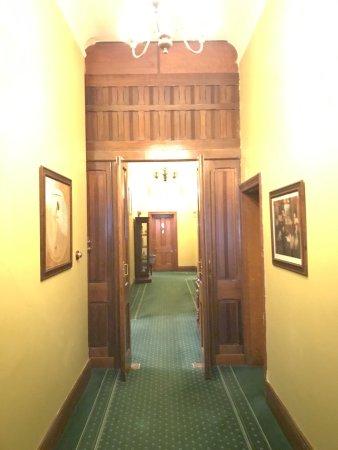 Ormiston House: photo1.jpg