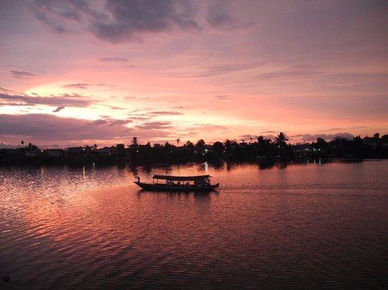 Borneo a La Carte