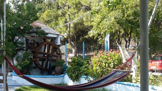 Archangelos, Greece: 20170716_173845_large.jpg