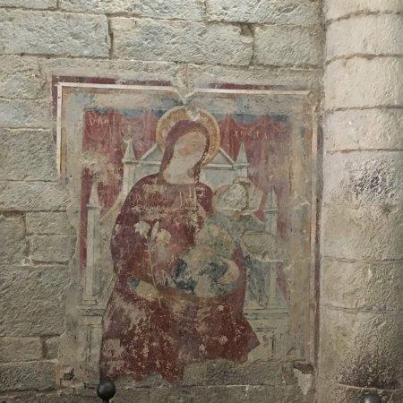 Almenno San Bartolomeo, Italia: photo6.jpg