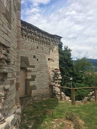 Almenno San Bartolomeo, Italia: photo8.jpg