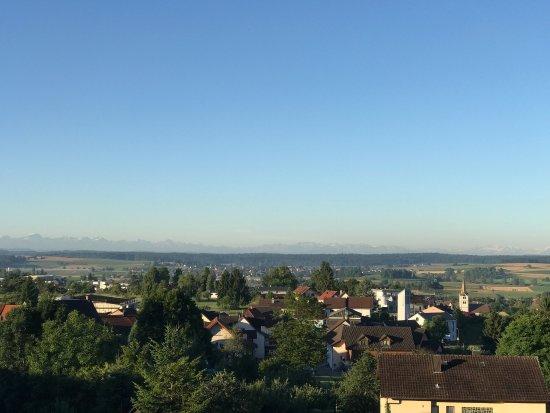 Gailingen, Germany: photo0.jpg