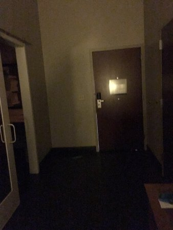 Hampton Inn Memphis - Southwind: photo5.jpg