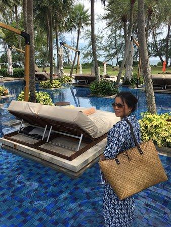 Anantara Mai Khao Phuket Villas : photo1.jpg