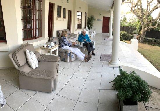 Eshowe, Sudáfrica: photo3.jpg
